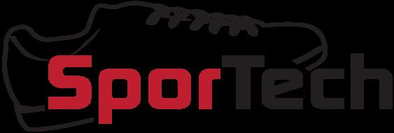 Sportech