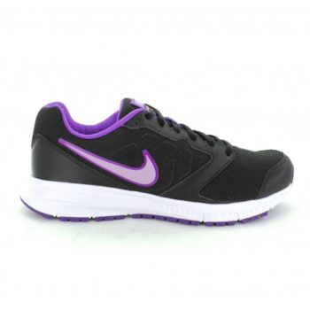 best sneakers 4778c ed4e6 Nike Downshifter 6 Mujer 684771-001